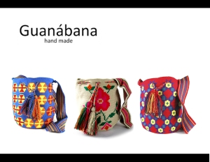 post guanabana