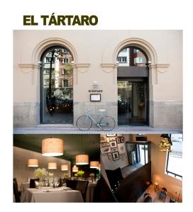 EL TARTARO