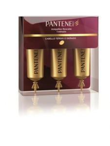 pantene-1