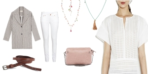 look blanco copia