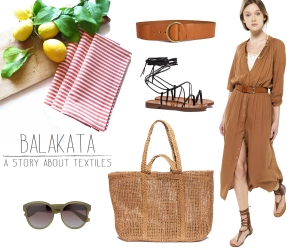 look balakata copia