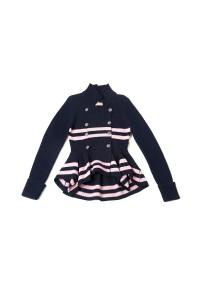 cardigan-vuelo holly pprpey
