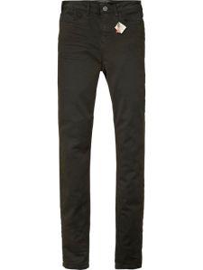 pantalone spitillo negro socth